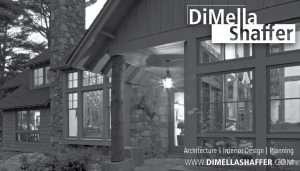 DiMella Shaffer bus card