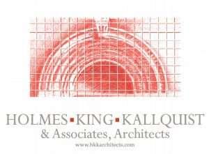 HKK original Mkting logo_300dpi