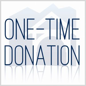 ONEtimedonation