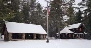 winter_farmbuildings