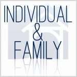 individualANDfamily