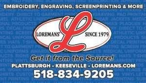 loremans-BC-size-ad