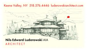 luderowski