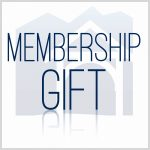 membershipGIFT