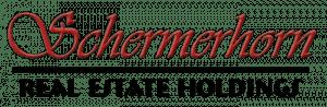 schermerhorn-logo-main