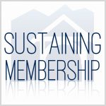 sustainingmembership