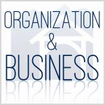 organizationANDbusiness