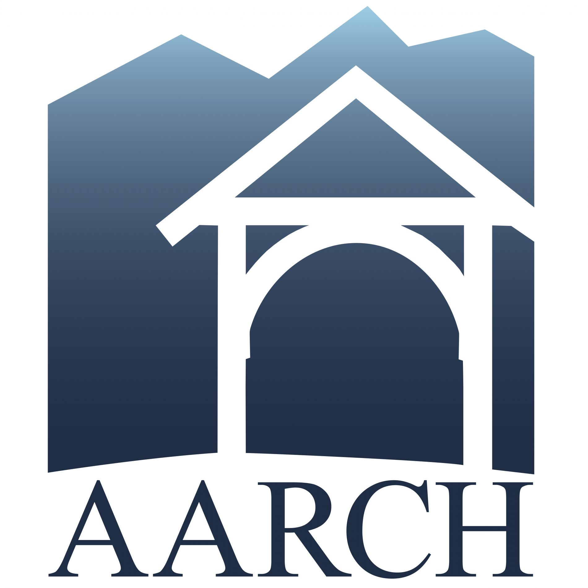 aarch_logo_2015_notch