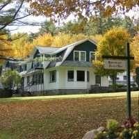 1 Main House