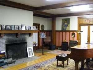 3 interior MH
