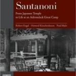 santanoni-santanoni-from-japanese-temple-to-life-at-an-adirondack-great-camp-by-robert-engel-paul-malo-howard-kirschenbaum-4