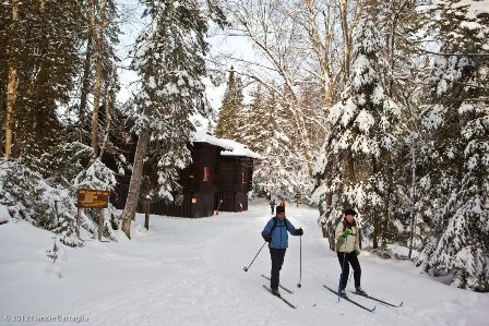 santanoni-winter_Skiers
