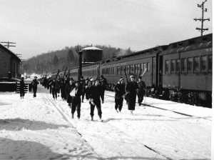 SnowTrain_Thendara_1940