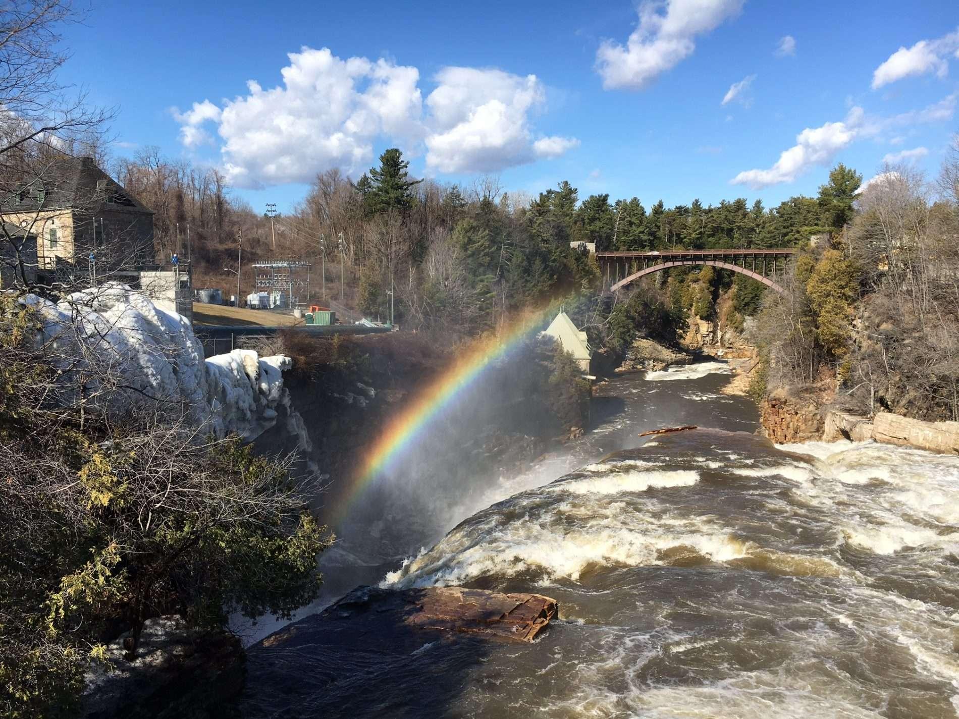 Adirondack Adventure Tours